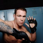 Jake Shields confirma participação no World Jiu-Jitsu Expo