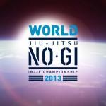 Resultados do Mundial de Submission na Califórnia 2013