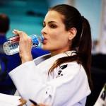 Entrevista Renata Pimentel – SAS Team