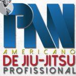 Panamericano CBLP 2016