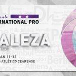 Abu Dhabi International Pro Jiu-Jitsu Championship – Fortaleza – Gi – 2020