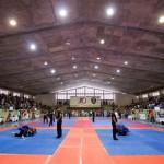 2ª Edição do Nordeste Open de Jiu Jitsu